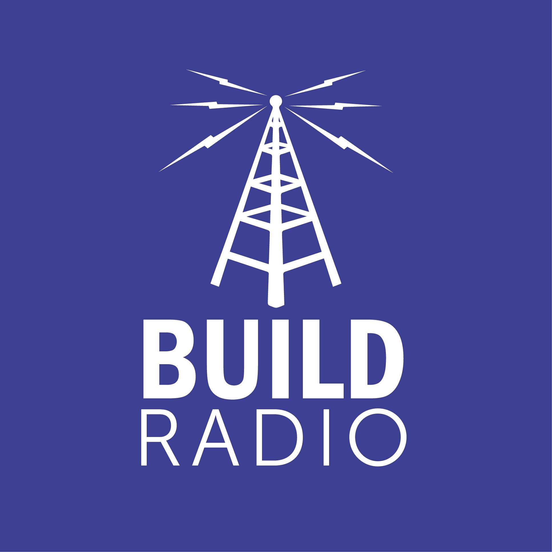 BUILD Radio